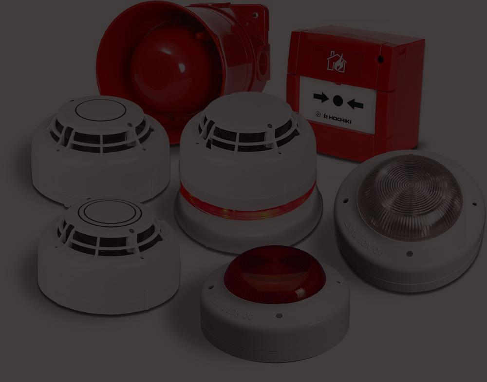 Cornwall-fire-alarm-maintenance-company