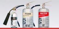 Cornwall-extinguisher-maintenance-installation