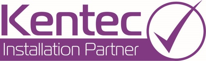 Kentec KIP Installation Partner